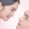 I Will Never Let You Go Episode 16