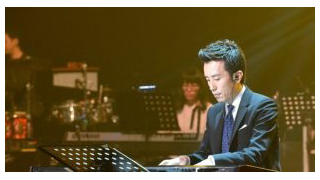 You Hee-yeol's Sketchbook Episode 428