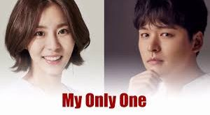 My Only One Episode 67 English Sub