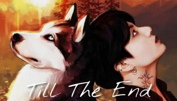 Till the End Episode 4 English Sub