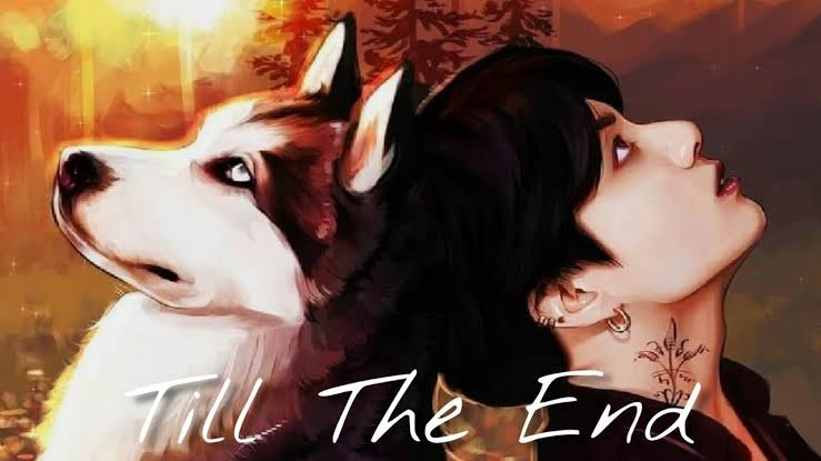 Till the End Episode