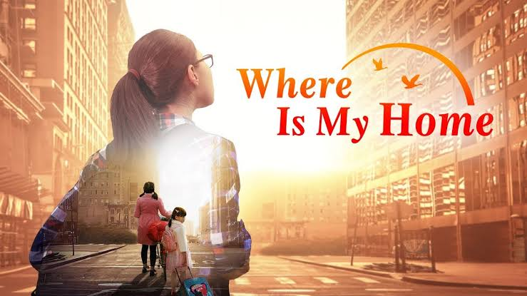 Where is My Home Episode 41