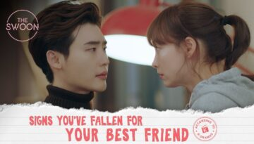 I've Fallen For You Episode 24 English SUB