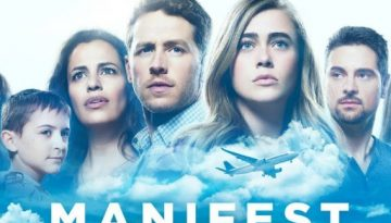 Manifest Season 2 Episode 5 Review