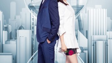 Perfect Partner (2020) Episode 10 English SUB