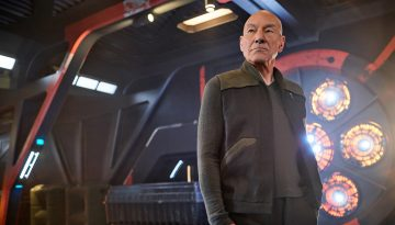 Star Trek: Picard Season 1 Episode 3 Recap & Review