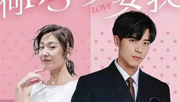 Well Intended Love S2 Episode 8 English SUB