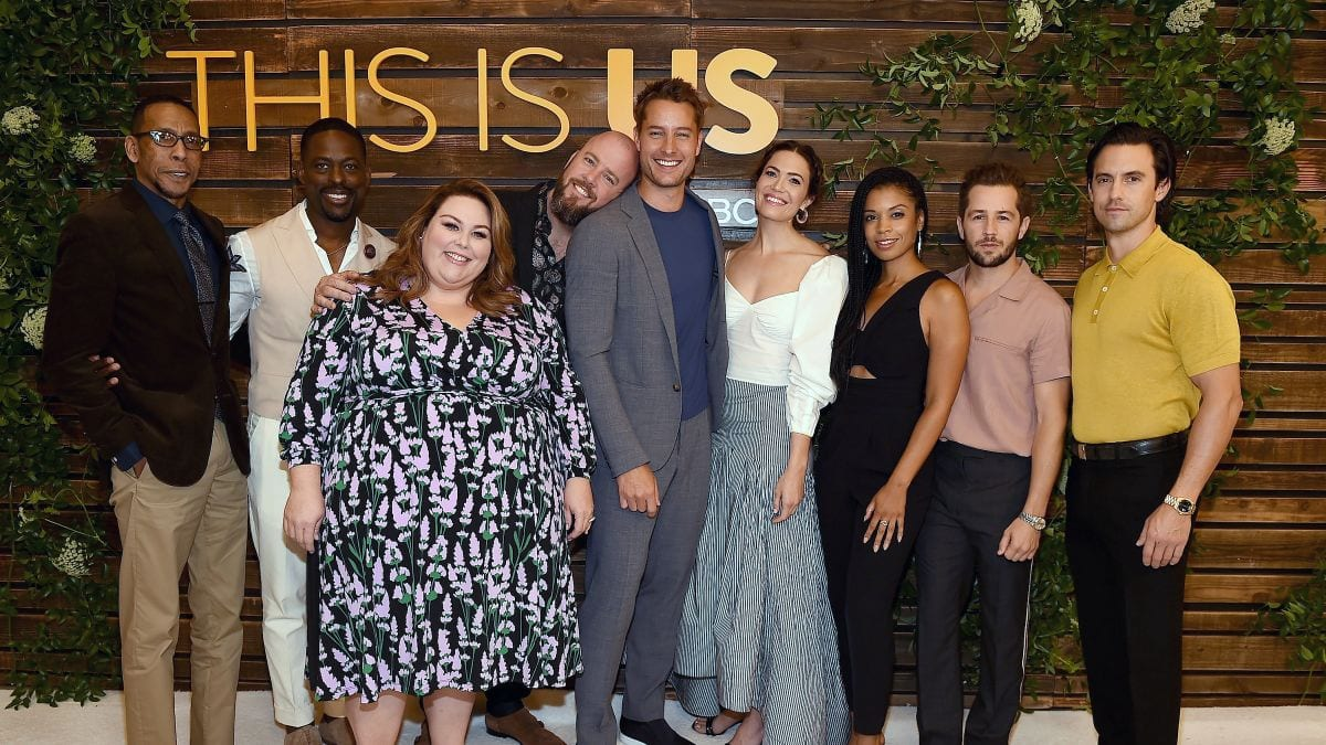 This Is Us Season 4 Episode 13