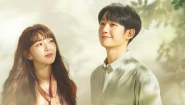 A Piece of Your Mind Episode 1 ENGLISH SUB