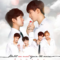 Until We Meet Again The Series Episode 17 English SUB