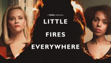 Little Fires Everywhere Season 1 Episode 3 Recap