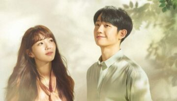 A Piece of Your Mind Episode 9 ENGLISH SUB