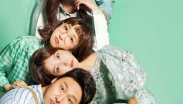 Once Again (2020) Episode 13 English SUB