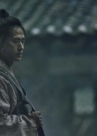 kingdom-season-2-young-shin-0316